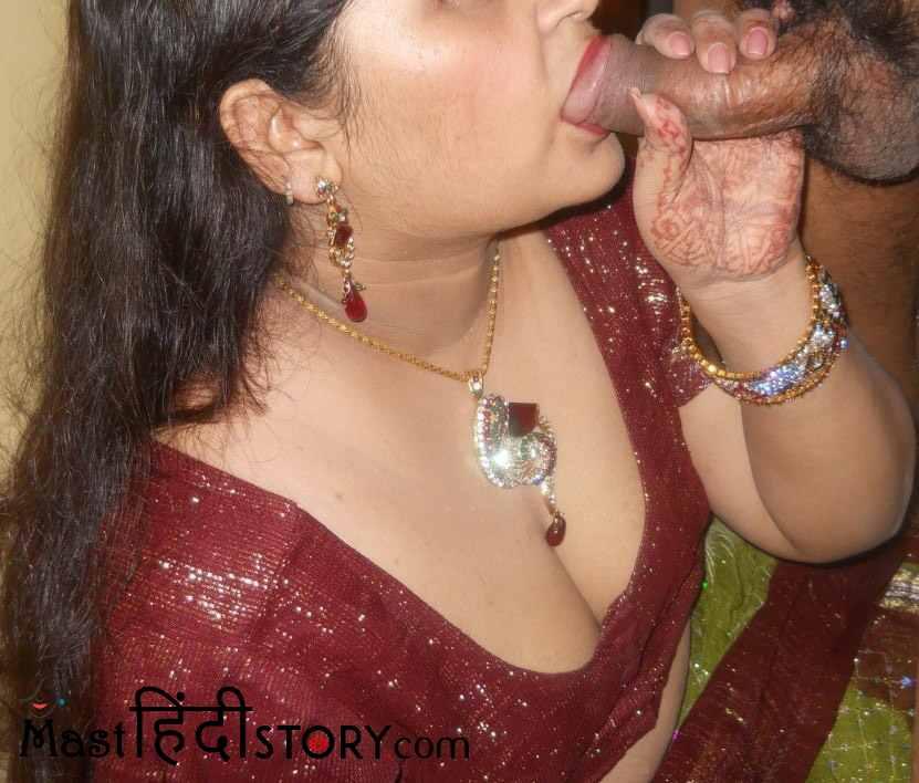 hot kamwali bai - desi kamwali bai -hindi stories sex