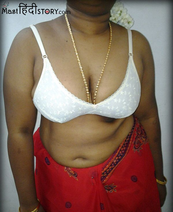 Bhabhi xXx Story-Devar Bhabhi Hot Story-hindi bhabi Sax