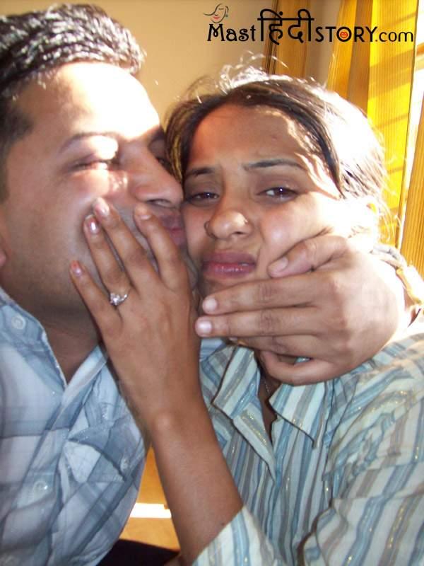 hindisexstory - xxx desi kahani - group chudai stories