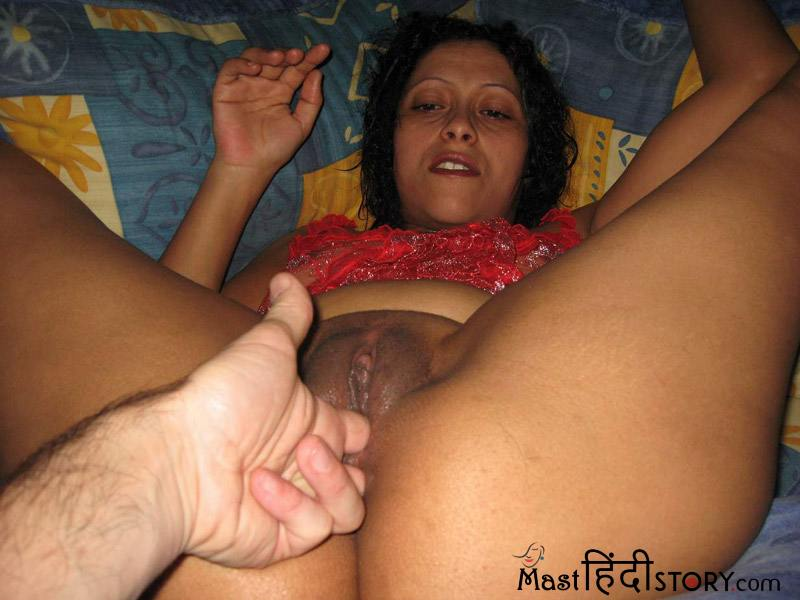 aunty ki chudai in hindi - sex with aunty- masthindistory