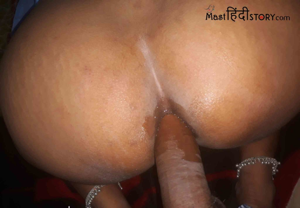hindi sexy aunty stories