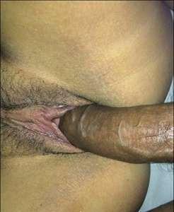 bhabhi-ki-chudai-real-sex-story-desi-bhabhi-sex