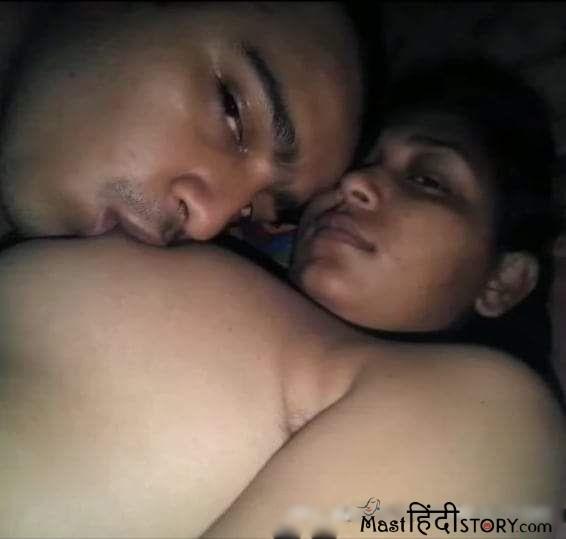 sex stories bhai behan - hindi xxx story sister - sister chudai stories