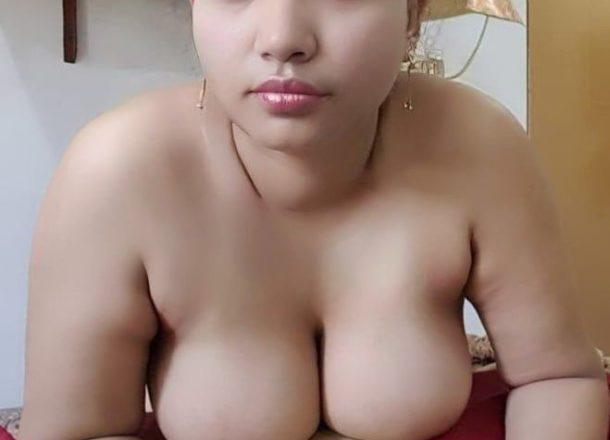 real-sex-story-xxx-bhabhi-kahani-chudi-story