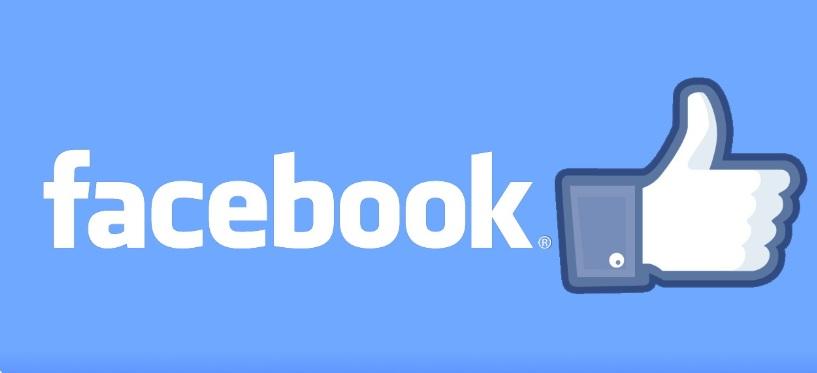 hindi sex story facebook group