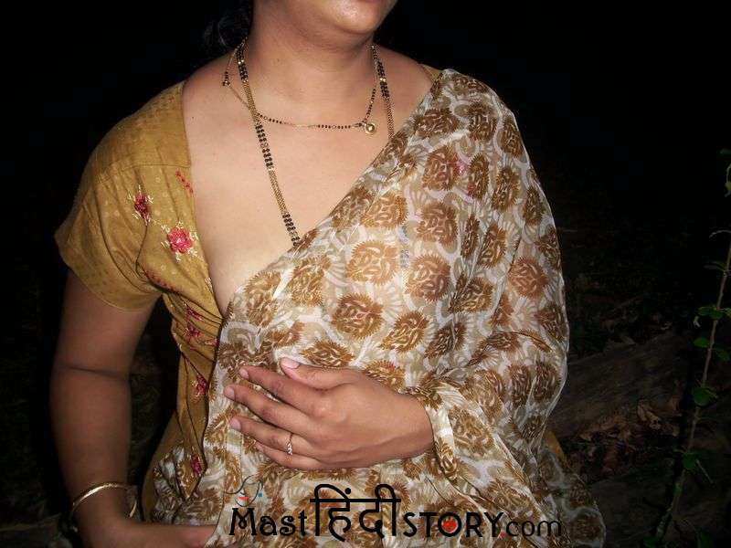 sex with auntie - sexi aunties -Aunty Sex Story