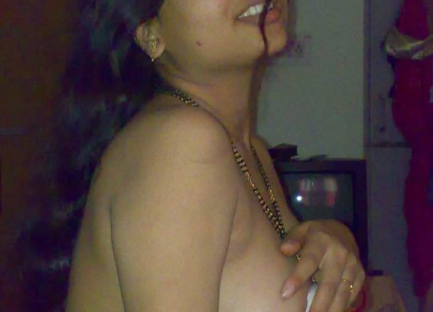 hot bhabhi hindi story - indian bhabhi stories - bhabhi sax story