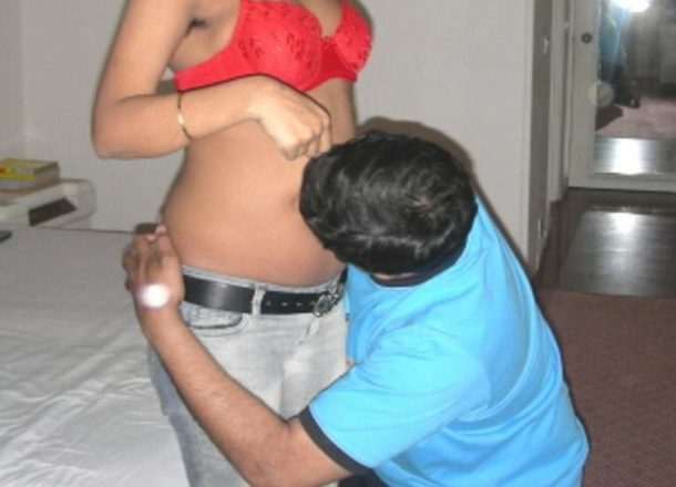 xxx Bhabhi Stories - Bhabhi ki hot story - Bhabhi ki stories