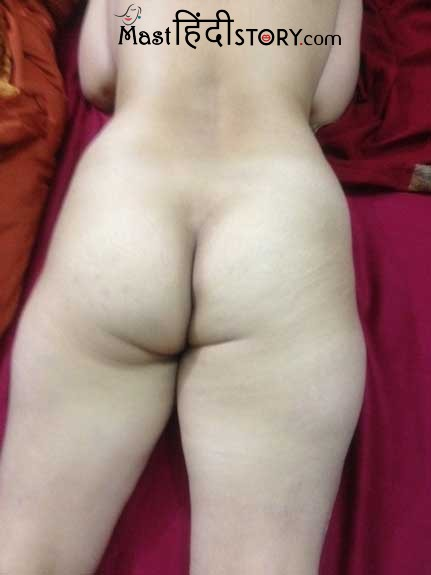 mausi-ki-chudai-story-real-sex-story-hindi-sex-stor