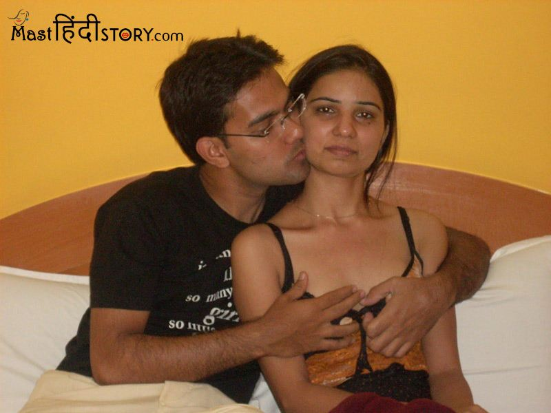 sex sister story - sistersexstories - new hindi sex story