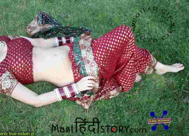 bhabhi xxx story - indian bhabhi stories - devar bhabhi hindi story