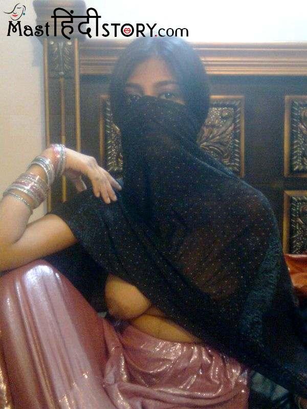 Hindi Sax Story - Gand ki kahani