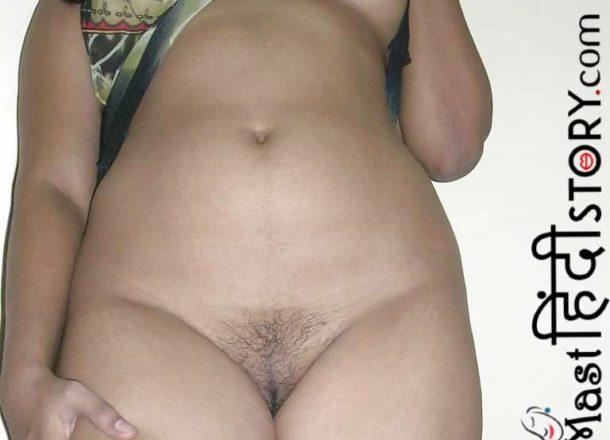 chechri behan ne chodna sikhya Bhai Behan Sex Stories