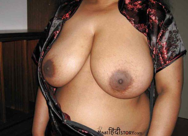 Padosan Aunty ki Chudai Hindi sixy story
