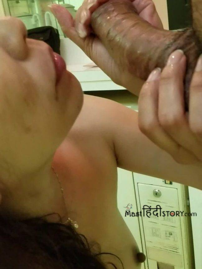 Mother sex stories - maa ki antarvasna - xxx desi kahani