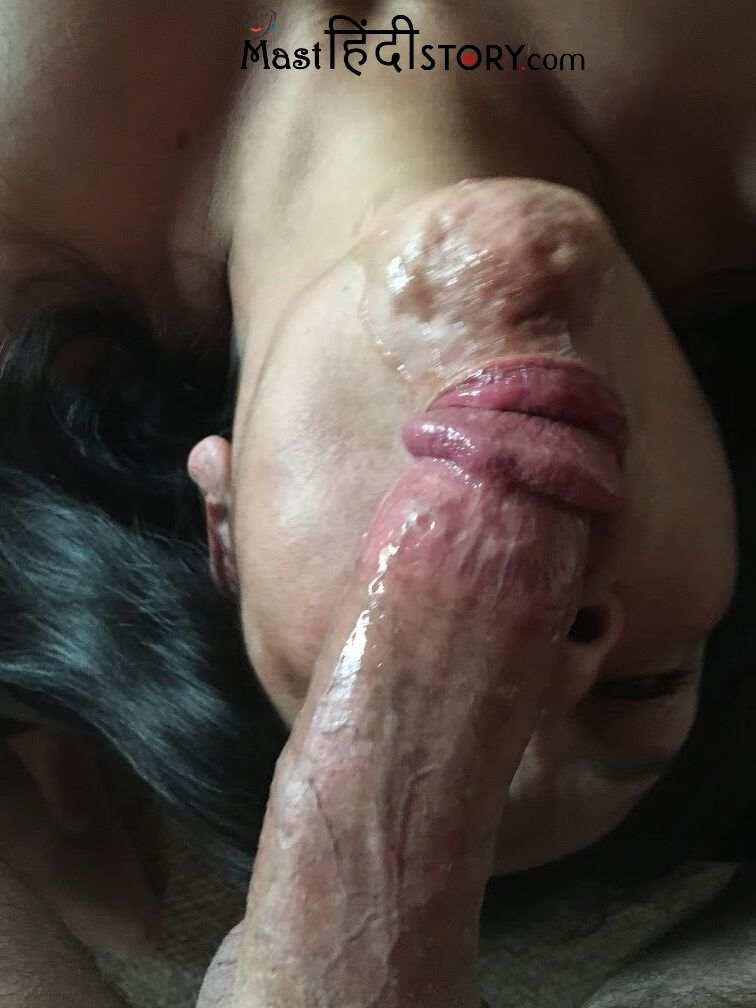 xxx khaniya - mosi sex story - Real chudai stories