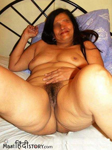 चुदक्कड़ मां की चूत चुदाई-2 Mom Chudai xxx hindi kahani