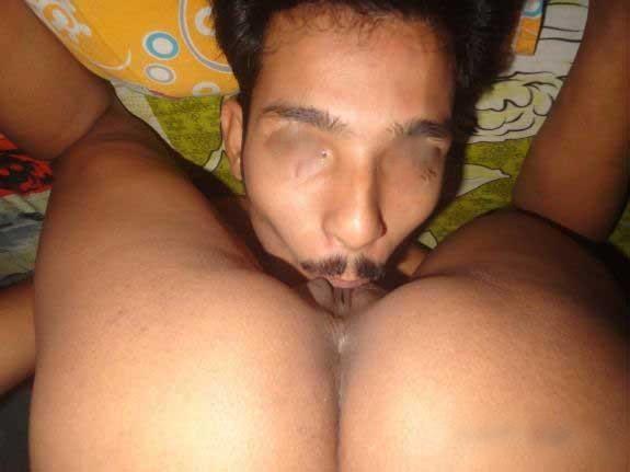 saggee maamee kee gaand aur choot kee chudaee Mami Sax xxx hindi story