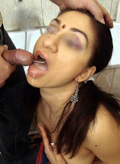 Hindisexstoris जेठ जी ने की मेरी चुदाई 1 Best Sex Fun Story