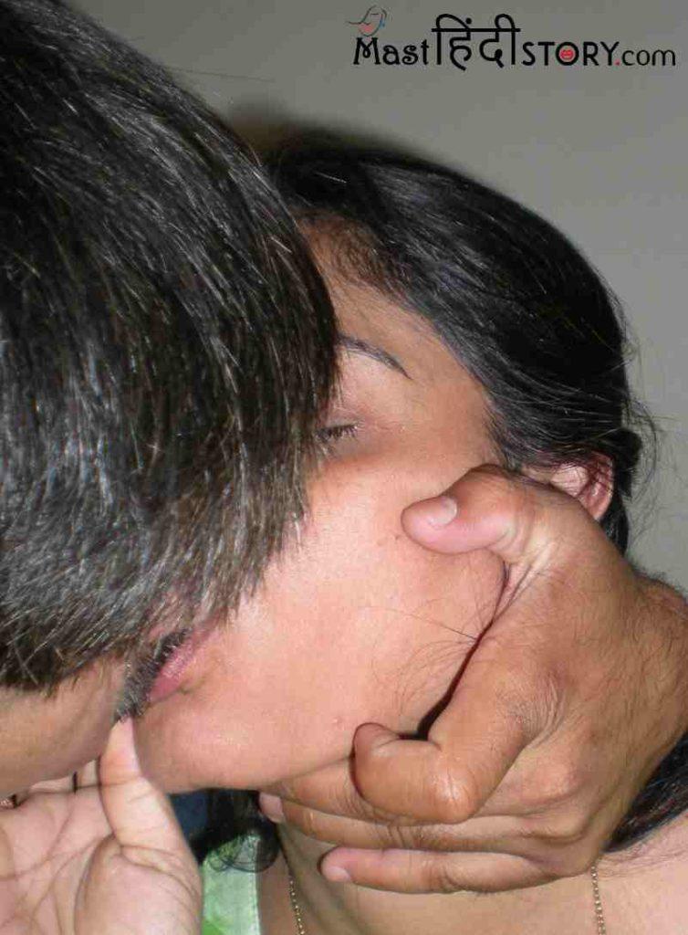 पहला सेक्स एक्सप्रियंस चाची के साथ hindi sax khani