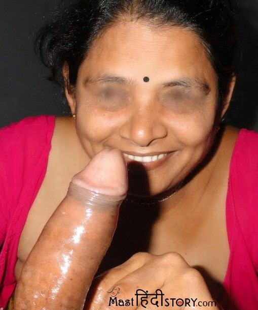 Desi aunty story - free aunty anal sex stories - xxxhindistory