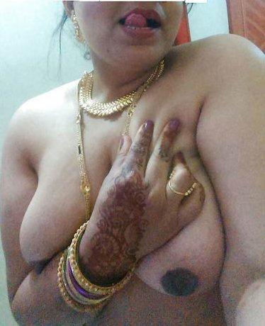 shadishuda badi behan ki chudai Antarvasna Sister