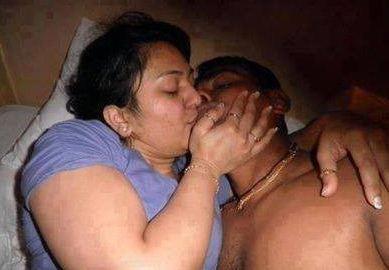Bua ki chudai बड़ी बुआ की चूत चुदाई का मज़ा 1 Best Sex Story