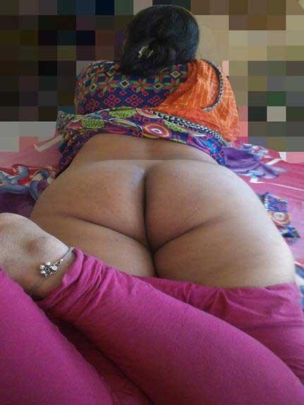 मेरी सगी सेक्सी भाभी की चुदाई Bhabhi ki chudai stories antarvasna 2