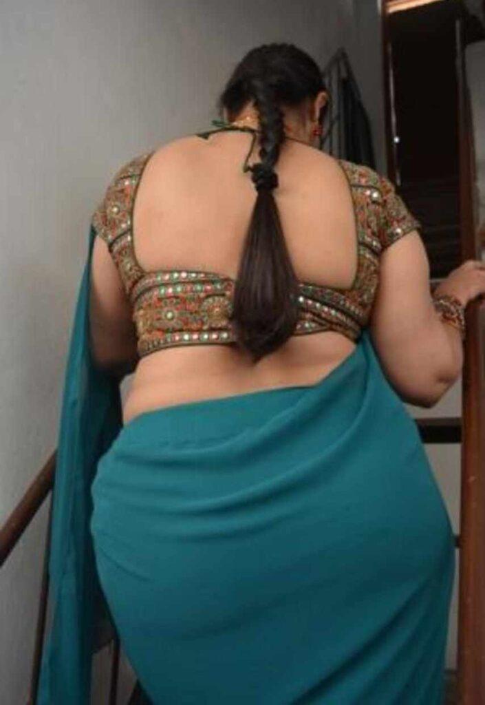 1 पड़ोसन भाभी की मोटी गांड की चुदाई Bhabi ki Cudai Hindi Best 1 padosan bhaabhee kee motee gaand kee chudaee