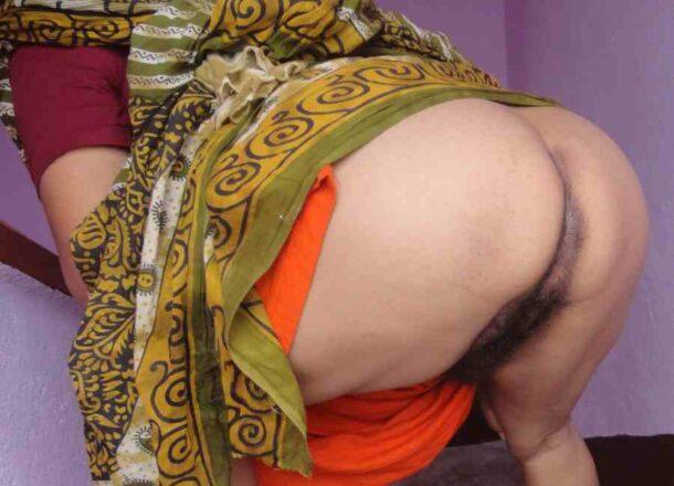1 बेटे ने सौतेली माँ और नानी की चूत मारी Best New Sex Story bete ne sautelee maan aur naanee kee choot maaree